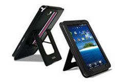Accessori Tablet