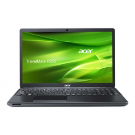 NOTEBOOK ACER TRAVELMATE P255 M 54204G50MTKK INTEL CORE I5-4200U 4 GB DDR3L 500 GB HDD 15.6