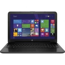 NOTEBOOK HP 255 G4 E1 6015 (N2S78UT#ABA) 4 GB DDR3L 500 GB HDD AMD RADEON R2 15.6