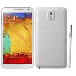 SMARTPHONE SAMSUNG GALAXY NOTE 3 SM N9005 5.7