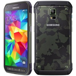 SMARTPHONE SAMSUNG GALAXY S5 ACTIVE SM G870F 16 GB 4G LTE WIFI BLUETOOTH 5.1