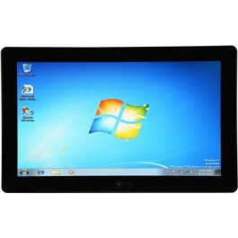 TABLET PC 11.6