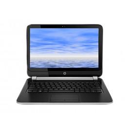 NOTEBOOK HP 215 G1 (F2R61UT#ABA) AMD A6 1450 4 GB DDR3 500 GB HDD AMD RADEON HD 8250 11.6
