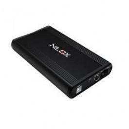 HARD DISK NILOX SATA HDD 3,5