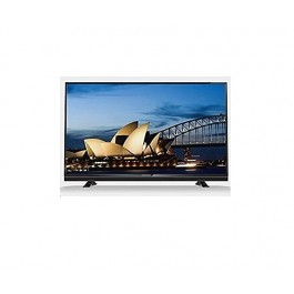 TV 49'' GRUNDIG 49VLE7520BL LED FULL HD SMART WIFI USB REFURBISHED HDMI
