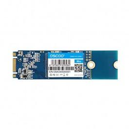 UNITA' A STATO SOLIDO SSD OSCOO ON800 M.2 2280 (NGFF) 60 GB PER PC / NOTEBOOK 24 MESI GARANZIA UFFICIALE OSCOO