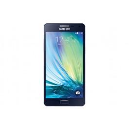 SMARTPHONE SAMSUNG GALAXY A5 SM A500F QUAD CORE SUPER AMOLED 16 GB 4G LTE 13 MP REFURBISHED BLU