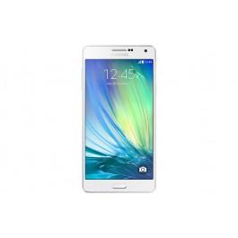 SMARTPHONE SAMSUNG GALAXY A7 SM A700F 16 GB OCTA CORE 5.5