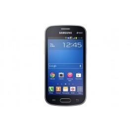 SMARTPHONE SAMSUNG GALAXY TREND LITE DUAL SIM GT S7392 4