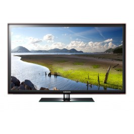 TV 40'' SAMSUNG UE40D5700 LED SERIE 5 FULL HD SMART 100 HZ DOLBY DIGITAL PLUS HDMI USB REFURBISHED SCART
