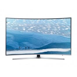TV 78
