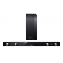 SOUNDBAR SAMSUNG HW H430 290 W 2.1 CANALI WIRELESS BLUETOOTH DOLBY DIGITAL 3D SOUND PLUS REFURBISHED USB