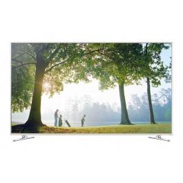 TV 32'' SAMSUNG UE32H6410 LED SERIE 6  FULL HD SMART WIFI 3D REFURBISHED 400 HZ