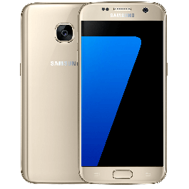 SMARTPHONE SAMSUNG GALAXY S7 SM G930F 32GB OCTA CORE 5.1