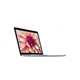 MACBOOK PRO APPLE A1286 15