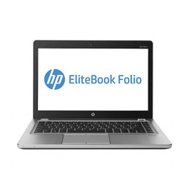 NOTEBOOK HP ELITEBOOK FOLIO 9470M 14