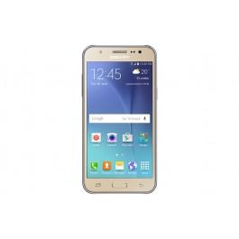 SMARTPHONE SAMSUNG GALAXY J5 SM J500F 8 GB QUAD CORE 5