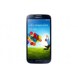 SMARTPHONE SAMSUNG GALAXY S4 GT I9506 16 GB QUAD CORE 4G LTE WIFI BLUETOOTH 13 MP ANDROID REFURBISHED NERO