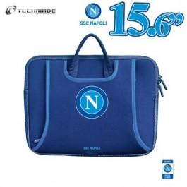 BORSA PER NOTEBOOK TM-BAG 15.6
