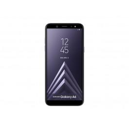 SMARTPHONE SAMSUNG GALAXY A6 SM A600F DUAL SIM 32 GB OCTA CORE 5.6
