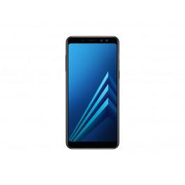 SMARTPHONE SAMSUNG GALAXY A8 SM A530F DUAL SIM 32 GB OCTA CORE 5.6
