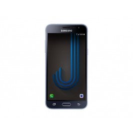 SMARTPHONE SAMSUNG GALAXY J3 (2016) SM J320F DUAL SIM 5