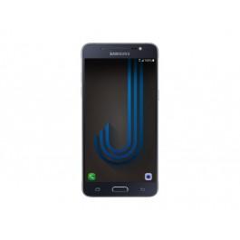SMARTPHONE SAMSUNG GALAXY J5 SM J510F (2016) DUAL SIM 16 GB QUAD CORE 5.2
