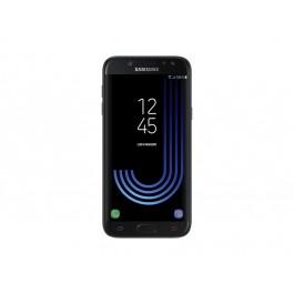 SMARTPHONE SAMSUNG GALAXY J5 SM J530F (2017) DUAL SIM 16 GB OCTA CORE 5.2