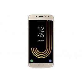SMARTPHONE SAMSUNG GALAXY J7 (2017) SM J730F DUAL SIM 16 GB OCTA CORE 5.5