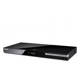 LETTORE BLU RAY SAMSUNG BD C5500 DOLBY DIGITAL PLUS USB REFURBISHED HDMI