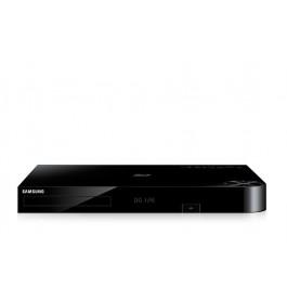 LETTORE SAMSUNG BD F8900 BLU RAY 3D HDD 1 TB SMART HUB WIFI CD RIPPING HDMI USB HOST 24 MESI GARANZIA UFFICIALE SAMSUNG ITALIA