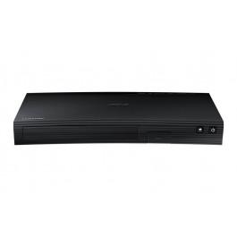 LETTORE SAMSUNG BD J5500 BLU RAY 3D CD RIPPING HDMI REFURBISHED USB