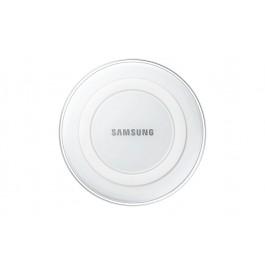 CARICABATTERIE WIRELESS SAMSUNG EP-PG920I BIANCO 5 V 1000 mA MICRO USB GALAXY S6 - S6 EDGE *** SPEDIZIONE GRATIS ***