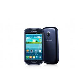 SMARTPHONE SAMSUNG GALAXY S3 MINI GT I8190 4