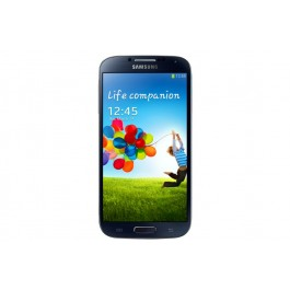 SMARTPHONE SAMSUNG GALAXY S4 GT I9505 4G LTE WI-FI QUAD CORE 13 MP 16 GB BLUETOOTH ANDROID REFURBISHED NERO