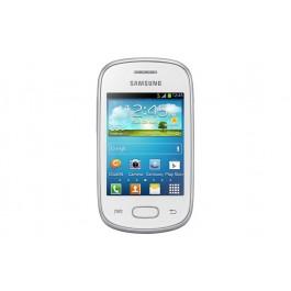 SMARTPHONE SAMSUNG GALAXY STAR GT S5280 3