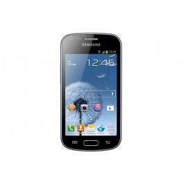 SMARTPHONE SAMSUNG GALAXY TREND GT S7560 4