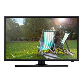 MONITOR - TV 28'' SAMSUNG LT28E310EX T28E310EX LED HD READY HDMI USB REFURBISHED SCART