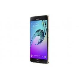 SMARTPHONE SAMSUNG GALAXY A5 (2016) SM A510F 16 GB OCTA CORE 5.2