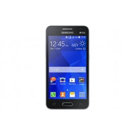 SMARTPHONE SAMSUNG GALAXY CORE 2 SM G355H DUAL SIM 4 GB QUAD CORE 4.5