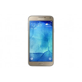 SMARTPHONE SAMSUNG GALAXY S5 NEO SM G903F 16 GB 4G LTE WIFI 16 MPX OCTA CORE SUPER AMOLED REFURBISHED GOLD