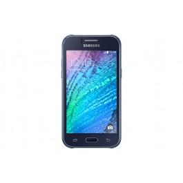 SMARTPHONE SAMSUNG GALAXY J1 SM J100H DISPLAY 4.3