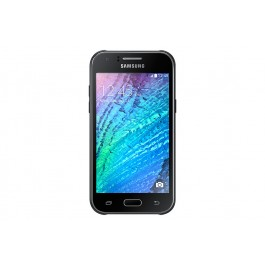 SMARTPHONE SAMSUNG GALAXY J1 SM J100H DISPLAY 4.3