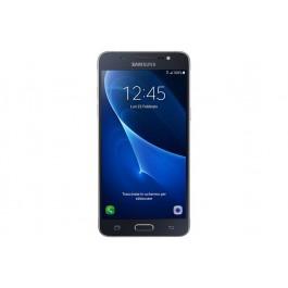 SMARTPHONE SAMSUNG GALAXY J5 SM J510F 16 GB QUAD CORE 5.2