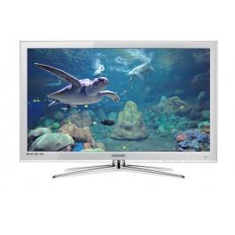 TV 40'' SAMSUNG UE40C6510 LED SERIE 6 FULL HD 100 HZ INTERNET TV HDMI USB SCART REFURBISHED BIANCO