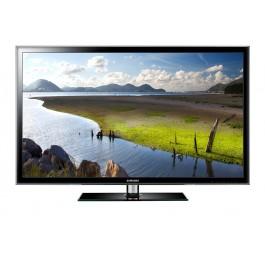 TV 40'' SAMSUNG UE40D5000 LED SERIE 5 FULL HD 100 HZ DOLBY DIGITAL PLUS DVB-T/C HDMI USB SCART REFURBISHED CLASSE A