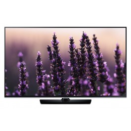 TV 40'' SAMSUNG UE40H5500 SERIE 5 LED FULL HD SMART WIFI 100 HZ HDMI USB SCART DVB-T2/C REFURBISHED CLASSE A+