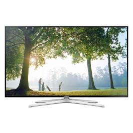 TV 48'' SAMSUNG UE48H6400 LED SERIE 6 FULL HD 3D SMART WIFI 400 HZ USB HDMI REFURBISHED SCART