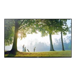 TV 55'' SAMSUNG UE55H6200 LED SERIE 6 FULL HD SMART WIFI 3D 200 HZ USB HDMI REFURBISHED CLASSE A+