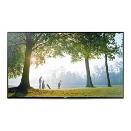 TV 55'' SAMSUNG UE55H6200 LED SERIE 6 FULL HD SMART WIFI 3D 200 HZ USB HDMI RICONDIZIONATO SENZA BASE CON STAFFA A MURO